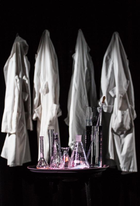 2015 Lab (foto: Christiaan Slot)